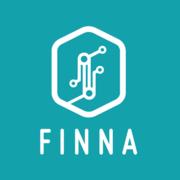 outi.finna.fi